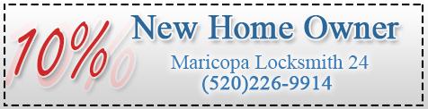 Maricopa Locksmith