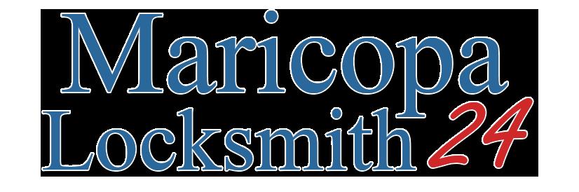 Maricopa Locksmith 24