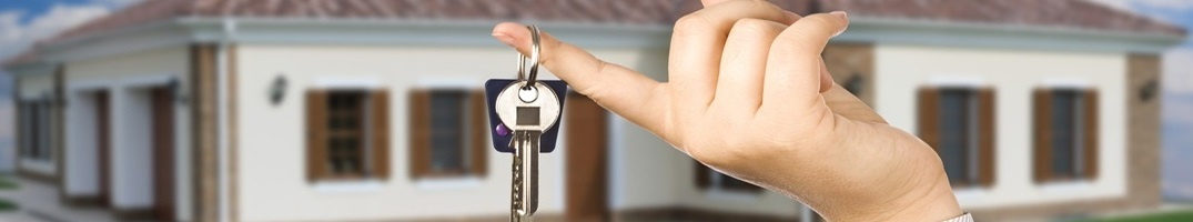 Home Locksmith Service